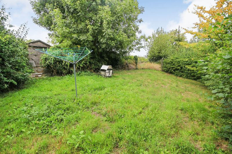 Photo of Park Farm House Annex Church Lane
