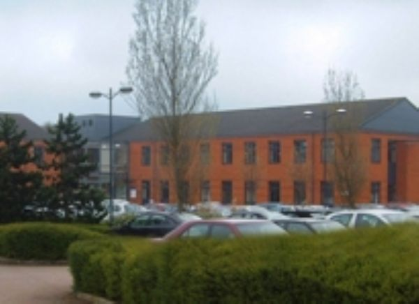 Serviced offices suites TO LET, Maidstone - Main Picture