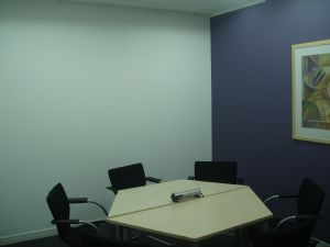 Serviced offices suites TO LET, Maidstone  £199 - Photo 4