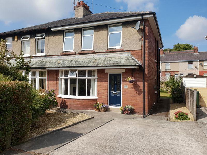 3 Bedrooms Property for sale in Devon Place, Lancaster