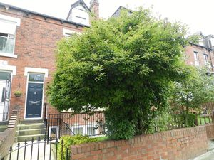 Chapel Lane, Headingley, Leeds