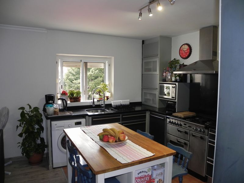 Property in Sir William Jackson Grove Image 3