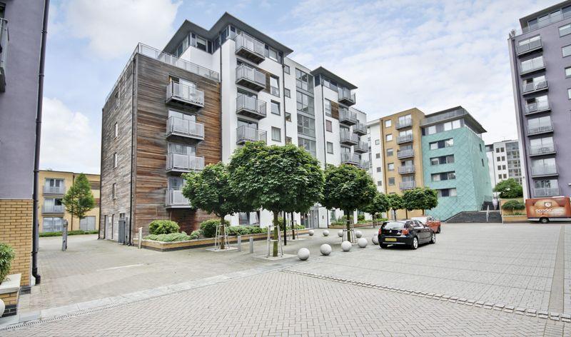 Deals Gateway, Lewisham, SE13