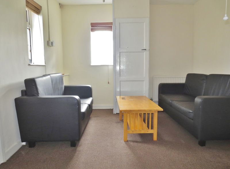 Roundway, Brighton property to let in Coldean, Brighton by Coapt