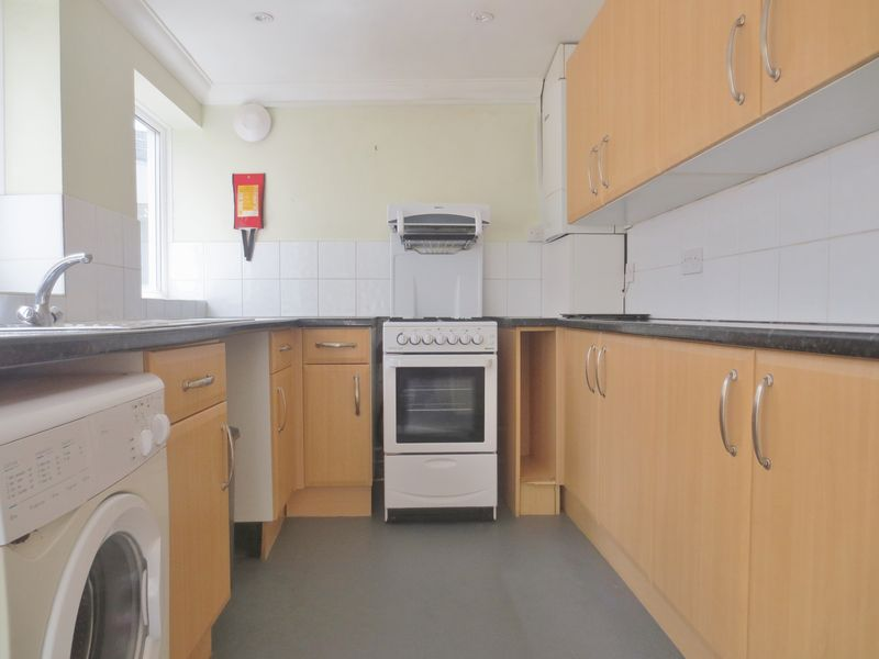Bentham Road, Brighton property to let in Elm Grove, Brighton by Coapt