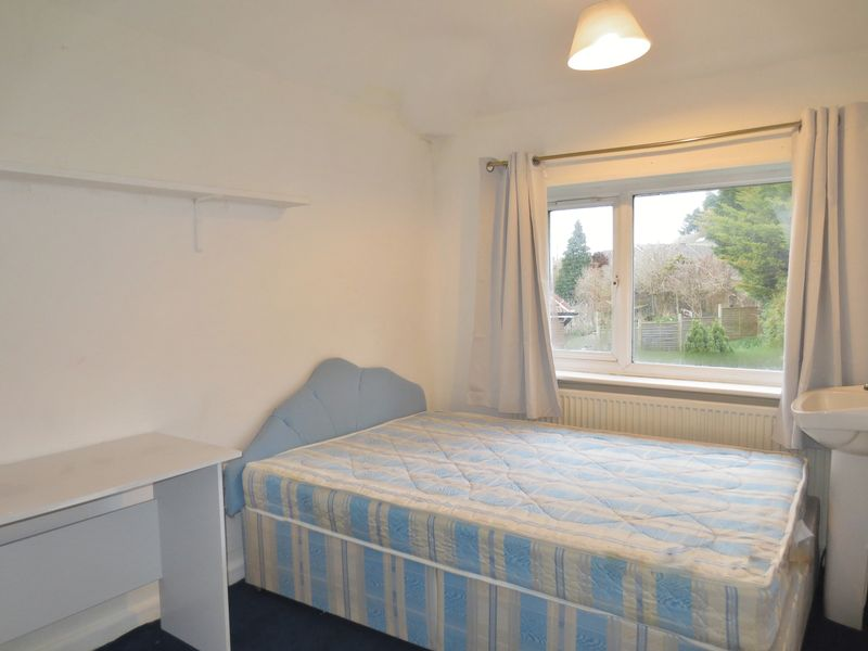 Moulsecoomb Way, Brighton property to let in Moulsecoomb, Brighton by Coapt