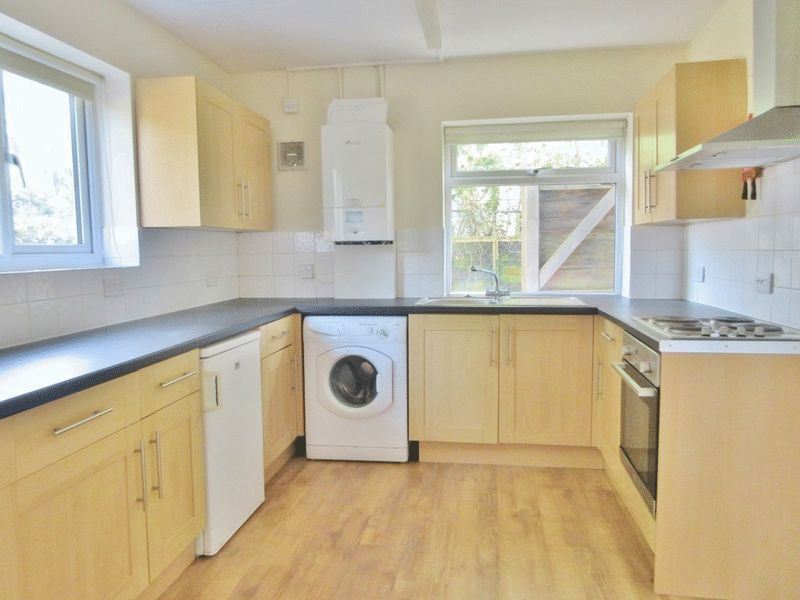 Newick Road, Brighton property to let in Lewes Road North, Brighton by Coapt