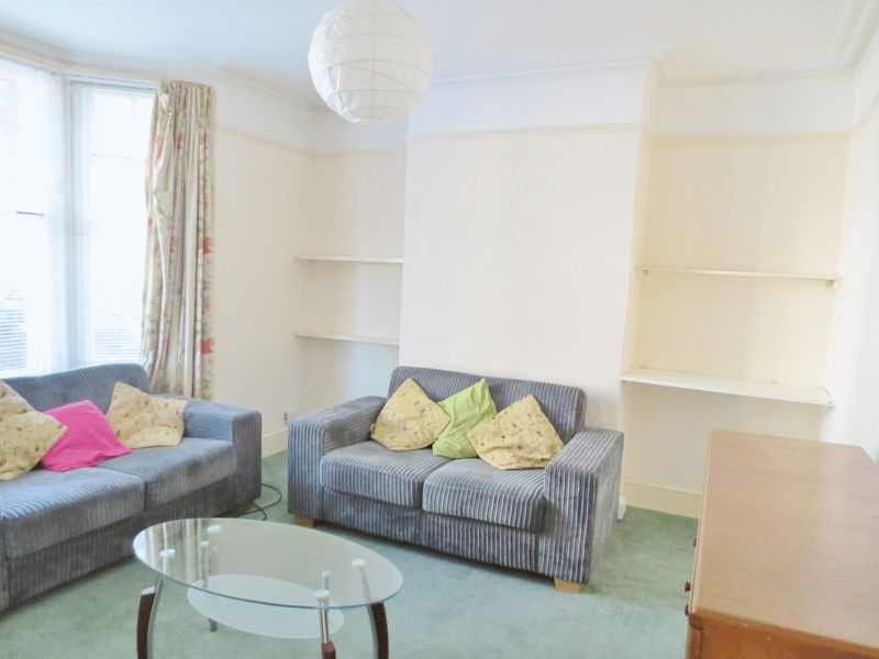 Riley Road, Brighton property to let in Coombe Road, Brighton by Coapt