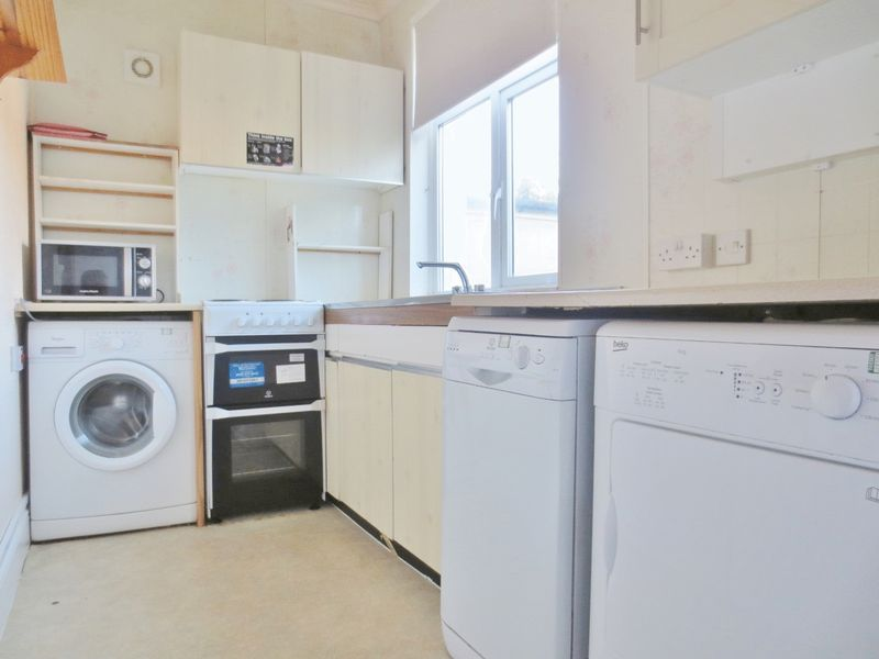Hollingdean Terrace, Brighton property to let in Hollingdean, Brighton by Coapt