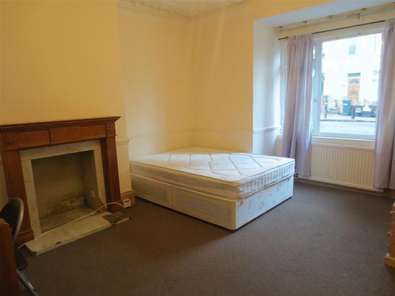 Coombe Road, Brighton property to let in Coombe Road, Brighton by Coapt