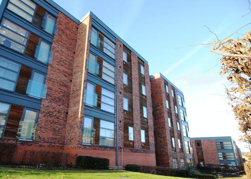 https://med01.expertagent.co.uk/in4glestates/{9ff36e21-66b3-49ae-87d6-53e71bd1f48d}/{b0bef19c-9fe9-4bf7-94ee-80fb8680c6ec}/main/Binding-House,-Binding-Street,-Carrington-Point,-Nottingham.jpg